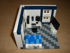 3 (parrainx1) Tags: auto city blue windows people white house black streets bus brick tower cars home car architecture buildings computer dark tile book office tv kid big bedroom automobile theater apartment cross floor flat lego walk space room bricks gray screen shades flags system monitor shelf vehicles stop block minifig dual stores vignette built dima studs mocs dmitri moc minifigures mocpages minfigs rybakov