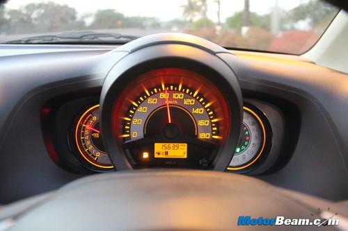 Honda-Brio-Automatic-32
