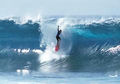 photographe-gecko-surf-aquashot-tube-barrel-roller-wave-spot-hossegor-surf-session-185 (gecko.photographe) Tags: hawaii surf waves tube barrel hossegor surfing northshore roller vagues pipeline capbreton indonsie mentawaii belharra lagravire