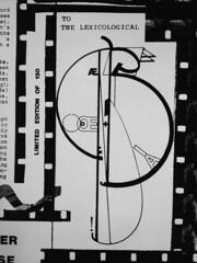 Nose3_Summer1988_3 (ethan pettit) Tags: art brooklyn williamsburg bushwick zines avantgarde artmedia artistbooks artpress artmagazines brooklynrenaissance artpublishing