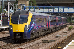 180111 First Hull Trains Adelante Huntingdon (Vanquish-Photography) Tags: canon photography eos ryan aviation railway taylor 7d vanquish vanquishphotography