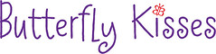 logo-butterflykisses