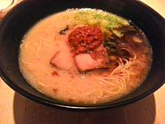 Ippudo West