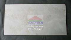 Gạch ốp tường 30x60 vân đá xanh (new)