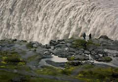 Dettifoss (mekanoide) Tags: iceland islandia sland 2013