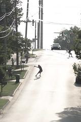 LORDS of Hogtown (flashedwin) Tags: skateboarding hill skaters skate skater