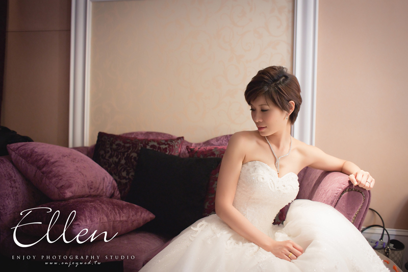 品品 念盛 婚禮-0125.jpg