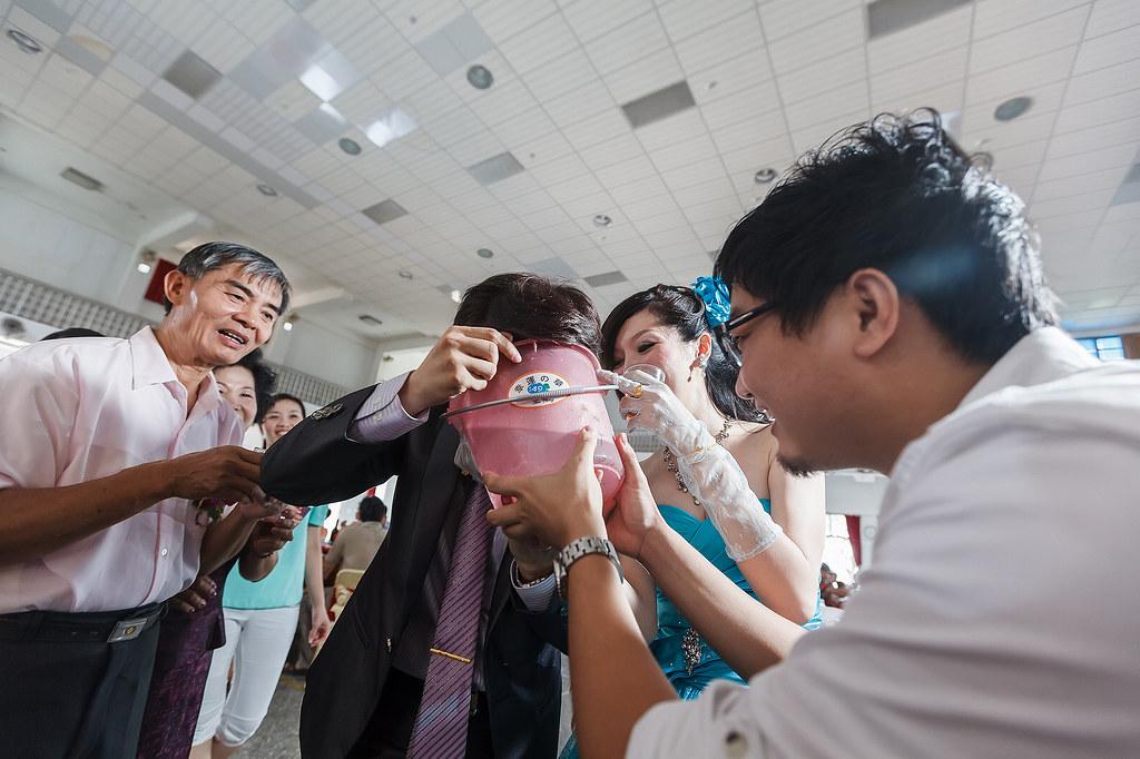 20130804 明泰 佳玲 婚禮紀錄0759
