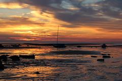 Breakwater at Twilight (Read2me) Tags: dusk twilight ocean beach boat orange pregamesweepwinner pregameduelwinner friendlychallenges agcgwinner gamesweepwinner challengeyouwinner thechallengefactory gamex2sweepwinner x2 gamex3winner x3 favescontestwinner herowinner superherochallengewinner ultraherowinner agcgmegachallengewinner flickrchallengewinner yourockwinner storybookwinner otr storybookttwwinner thumbsup ttw challengeclubwinner bigmomma perpetualchallengewinner agcgcrèmedelacrèmewinner agcgcrèmeofthecropchallengewinner ultimategrindwinner challengegamewinner matchpoint matchpointwinner