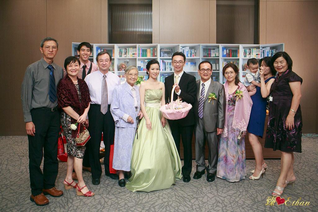 婚禮攝影,婚攝, 台北寒舍艾美,台北婚攝, Le Meridien Taipei,優質婚攝推薦, 7695