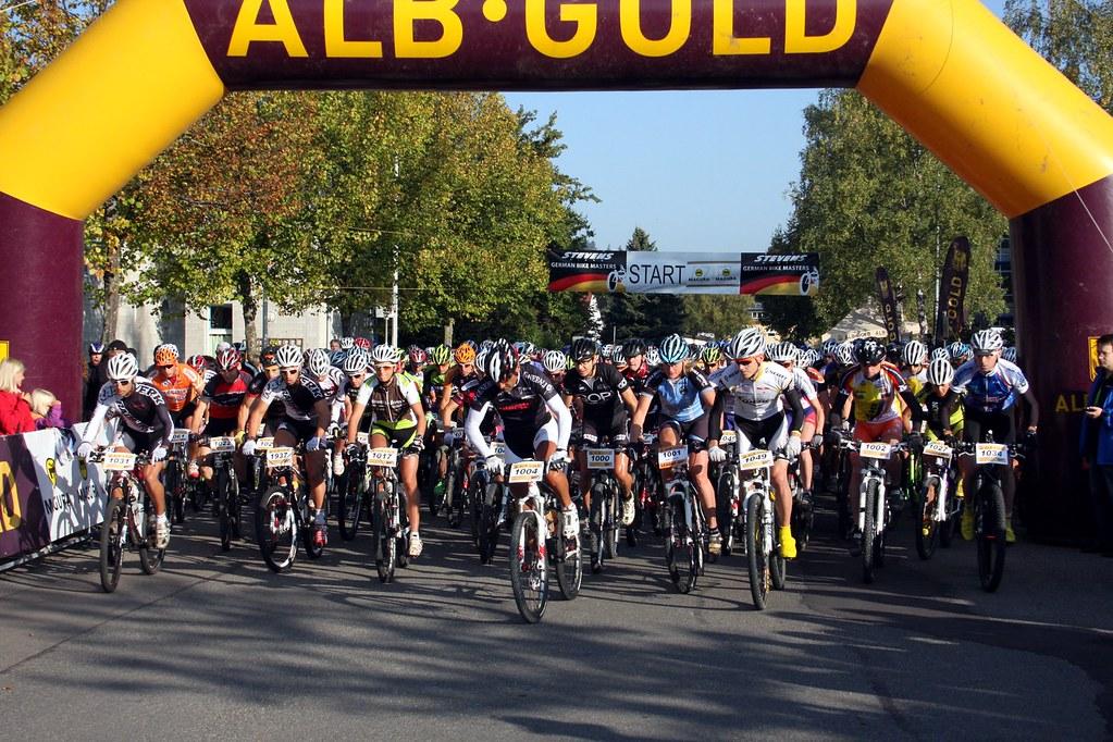 2011_albgold_trophy_start_mittel