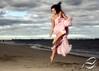 Exhuberance (IamRedBeard - 17 Million+ picture views. Thank you) Tags: woman beach digital canon glamour nudes nj bikini brunette anastasia sandyhook gunnison 70200mmf28l canoneos5dmkii tasiatoro