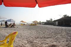 IMG_9931 (Vinicius Ribeiro Fotografia) Tags: ocean brazil people guy praia beach brasil canon 350d rebel xt 50mm mar model sand pessoas areia férias garoto 55mm bikini 1855mm f56 ml litoral yashica guarujá oculos 18mm f35 f17 5017 f3556 vacatioion