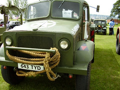 "Bedford MW OYC (12) • <a style=""font-size:0.8em;"" href=""http://www.flickr.com/photos/81723459@N04/9796588104/"" target=""_blank"">View on Flickr</a>"