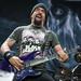 Volbeat (6 of 24)