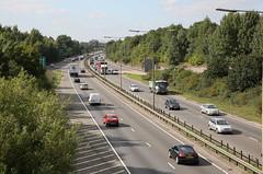09_2013_11 (We have moved! Please visit /highwaysengland) Tags: london project motorway greater southeast scheme advance m25 dartford a13 j30 highwaysagency junction30 corridorrelievingscheme