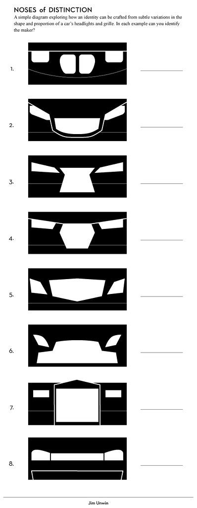 2007 bmw 328xi headlight diagram