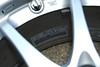 DSC_0132-2 copy (Blazedd) Tags: wheel silver grey 33 wheels gray 7 8 racing 16 rays ces volks rim rims 35 ti volk blazed ce28n titaniums ce28 16x7 16x8 blazedd