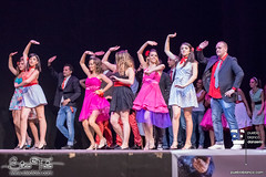 5D__2707 (Steofoto) Tags: ballerina cheerleaders swing musical salsa ballo artista bachata spettacolo palco artisti latinoamericano ballerini spettacoli balli ballerine savona ballerino priamar caraibico coreografie ballicaraibici steofoto