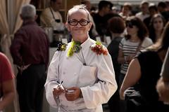 EL SENYOR DEL RAM (Dani Morell) Tags: barcelona food cheese de la do wine bcn catedral catalonia gastronomia catalunya terra vi menjar gastronomy fira mercat barna gastronomica catal mercats pasos catalans formatge gastronomic ppcc dorigen beure productes denominaci