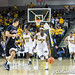 "VCU Defeats CAL U (PA) • <a style=""font-size:0.8em;"" href=""https://www.flickr.com/photos/28617330@N00/10659324553/"" target=""_blank"">View on Flickr</a>"