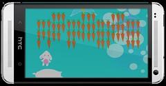 JAZAR / Google Play (Muaaz Kitaz Works) Tags: cute bunny store google play free games jazar
