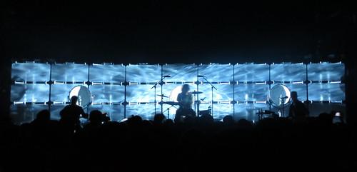 James Blake - James Blake @ the Riviera, Chicago 11/13/2013