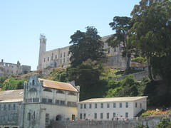 """Alcatraz • <a style=""""font-size:0.8em;"""" href=""""http://www.flickr.com/photos/109120354@N07/11042958383/"""" target=""""_blank"""">View on Flickr</a>"""