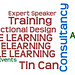 eLearning n Edu.Technology