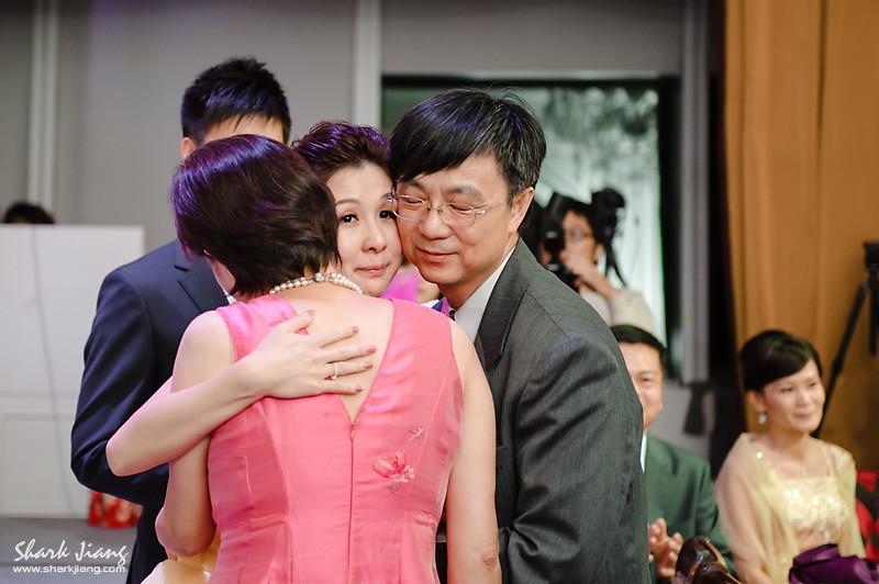 婚攝,台北君品酒店,婚攝鯊魚,婚禮紀錄,婚禮攝影,2013.10.06.blog-0061