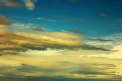 clouds 100414004