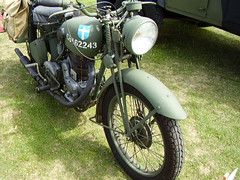 "Norton (WD)16H Motorcycle (11) • <a style=""font-size:0.8em;"" href=""http://www.flickr.com/photos/81723459@N04/11303231145/"" target=""_blank"">View on Flickr</a>"