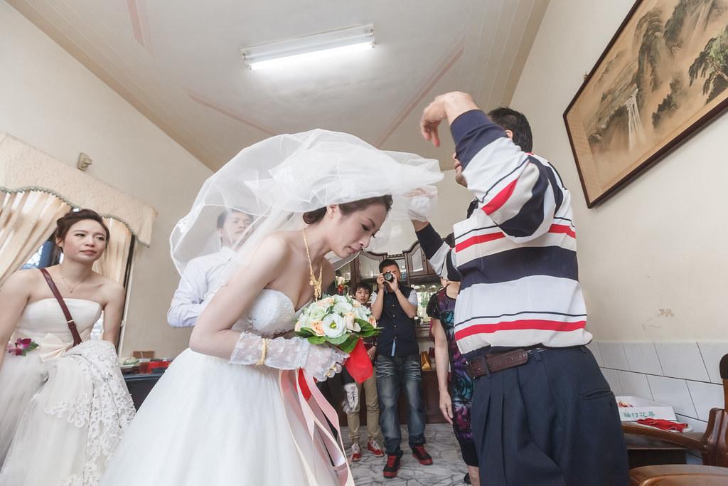 20131124 EK婚攝0028