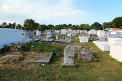 Key West (Florida) Trip, November 2013 7943bRi 4x6 (edgarandron - Busy!) Tags: cemeteries cemetery grave keys florida graves keywest floridakeys