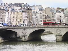 París_607