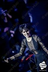 X Factor 2013 Finale @ Mediolanum Forum, Assago, Milano - 12 dicembre 2013 (sergione infuso) Tags: sky music rock dance giorgia live milano country pop 1d cielo soul aba michele morgan finale mika elisa elio assago xfactor violetta sonymusic apeescape simonaventura mariobiondi onedirection alessandrocattelan skyitalia mediolanumforum xf7 marcomengoni skyuno lucatommasini harrystyles louistomlinson zaynmalik liampayne niallhoran sergioneinfuso love1d giorgiatrodani xfactor2013finale 12dicembre2013 violettazironi michelebravi