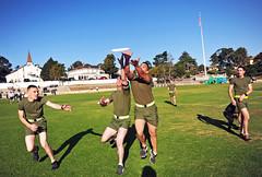 Org Day (Presidio of Monterey: DLIFLC & USAG) Tags: california army monterey pom unitedstates military presidio dli orgday defenselanguageinstitute dliflc stevenshepard