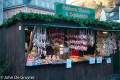Monschau (John DG Photography) Tags: christmas xmas germany weihnachtsmarkt monschau northrhinewestphalia