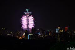 DSC_5441 ((Su Bo-An)) Tags: new city happy high nikon fireworks year taiwan firework newyears taipei years taipei101  happynewyear 0101 2014 101 101   101 taipei101fireworks 201401 d3100 120 120 20140101 2014high101 2014high happytaipeicity high 2014  high 120 120