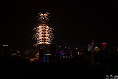 DSC_5454 ((Su Bo-An)) Tags: new city happy high nikon fireworks year taiwan firework newyears taipei years taipei101  happynewyear 0101 2014 101 101   101 taipei101fireworks 201401 d3100 120 120 20140101 2014high101 2014high happytaipeicity high 2014  high 120 120
