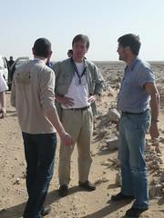 Mali 2009 (331)