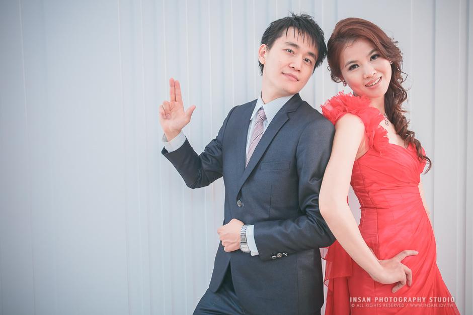 婚禮 婚攝 婚禮記錄 c'e2 自助婚紗 婚攝英聖中壢香江匯wed131102_1472