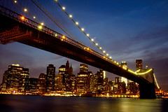 Brooklyn-Bridge (corporatephotographer) Tags: new york city nyc newyorkcity corporate photographers winner brookylnbridge brooklynbridgenyc
