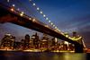 Brooklyn-Bridge (corporatephotographer) Tags: new york city nyc newyorkcity corporate photographers winner brookylnbridge brooklynbridgenyc