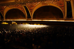 Space (I Believe In) (k.james) Tags: chicago concert theater theatre balcony crowd livemusic pixies rivieratheatre kenthenderson jamusa rivieratheater classictheaters kjameshenderson chicagomusicvenues jamchicago