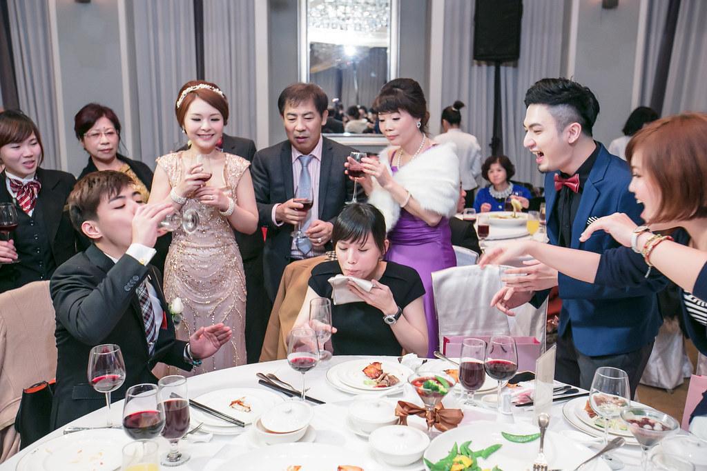 台北內湖麗庭 婚攝-GY