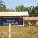 Luang Namtha, Laos 73
