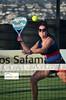 "davinia rosales 2 padel 2 femenina torneo aguilazo cerrado del aguila febrero 2014 • <a style=""font-size:0.8em;"" href=""http://www.flickr.com/photos/68728055@N04/12637198765/"" target=""_blank"">View on Flickr</a>"
