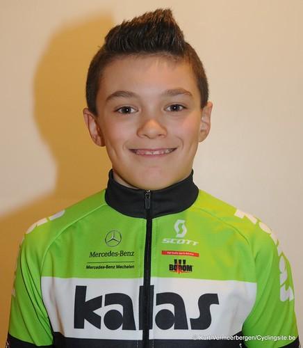 Kalas Cycling Team 99 (110)