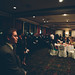 PROMES Banquet (46 of 70)